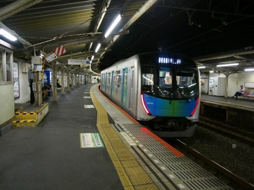 20190602・鍋倉高原旅行鉄5