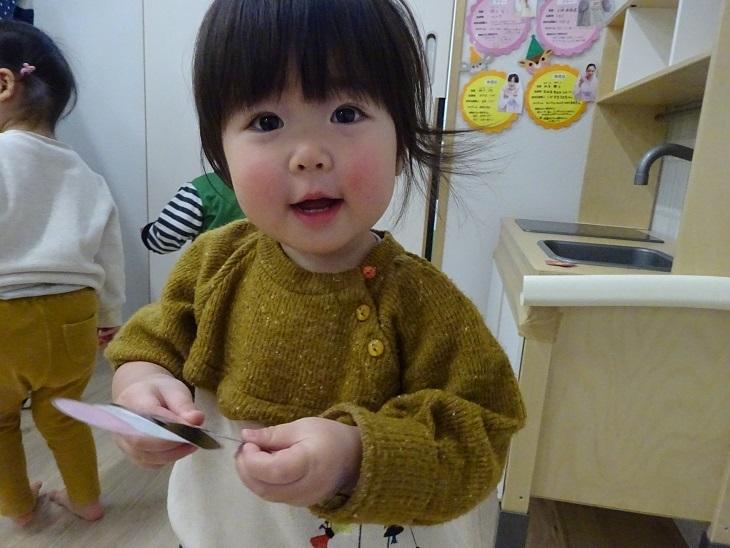 DSC06452blog.jpg
