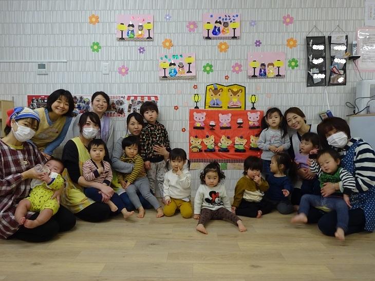 DSC06488blog.jpg