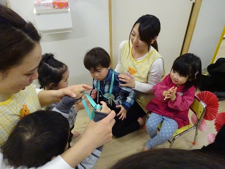 DSC06673blog.jpg