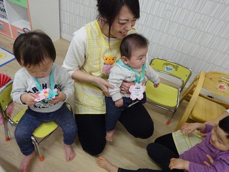 DSC06674blog.jpg