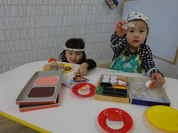 DSC06787blog.jpg