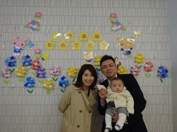 DSC06849blog.jpg