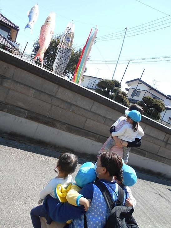DSCN2403ublogublog.jpg