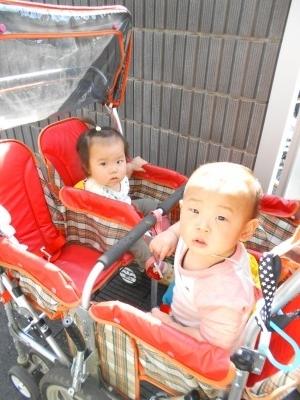 保谷園ブログ DSCN9133