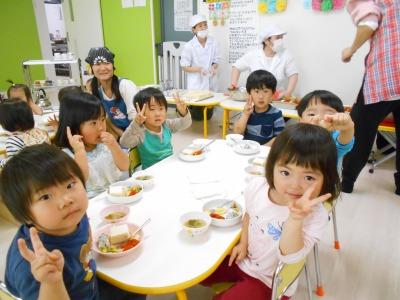 保谷園ブログ DSCN9161