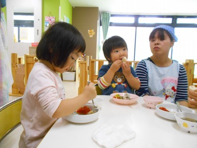 保谷園ブログ DSCN9168
