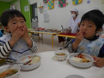 保谷園ブログ DSCN8819