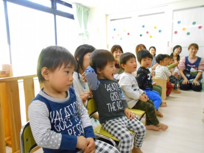 保谷園ブログ DSCN9274