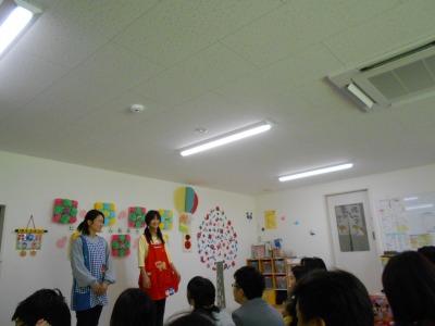 保谷園ブログ DSCN9263