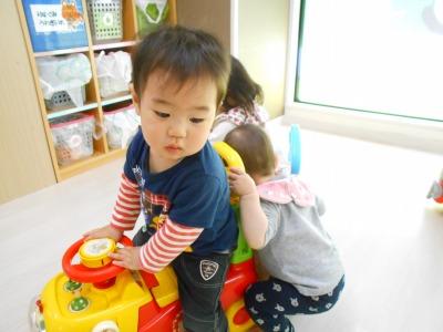 保谷園ブログ DSCN9461
