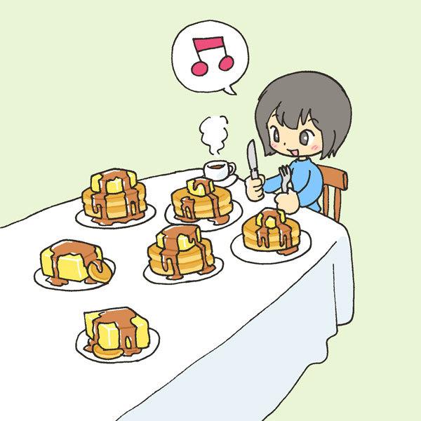 butter02.jpg