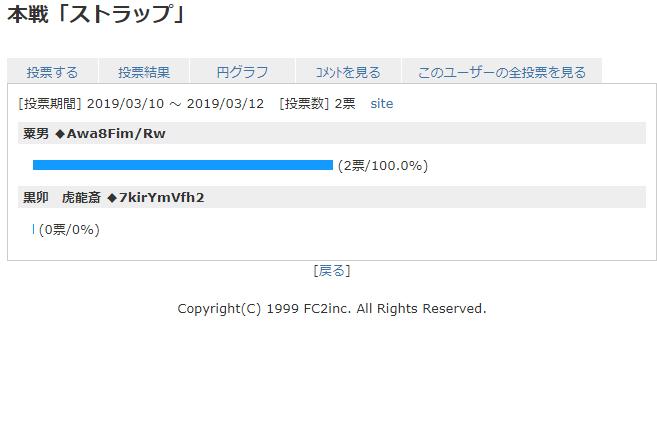 result_strap.png