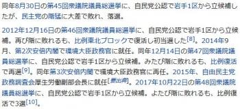 wiki高橋比奈子