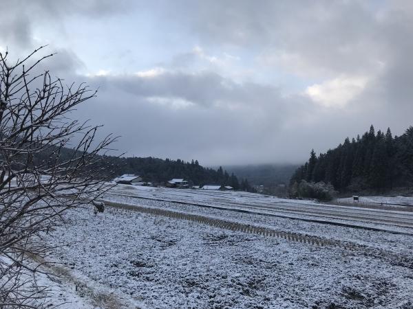 190314-雪の牧戸