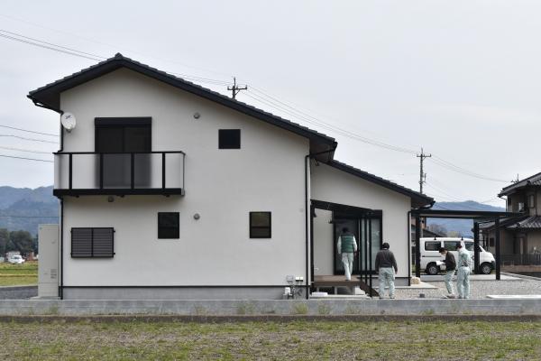 190325-揖斐川の家 (3)