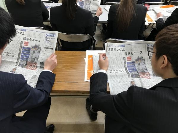 190417-中津川市新卒就職者激励会 (3)