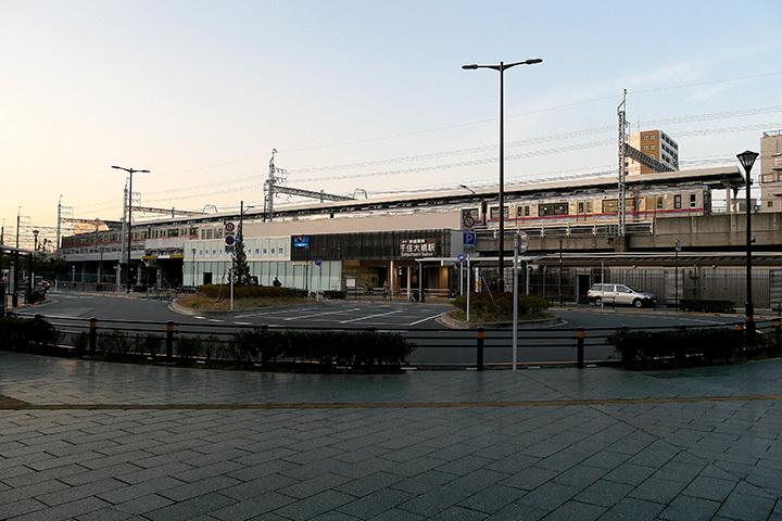 P1180267.jpg
