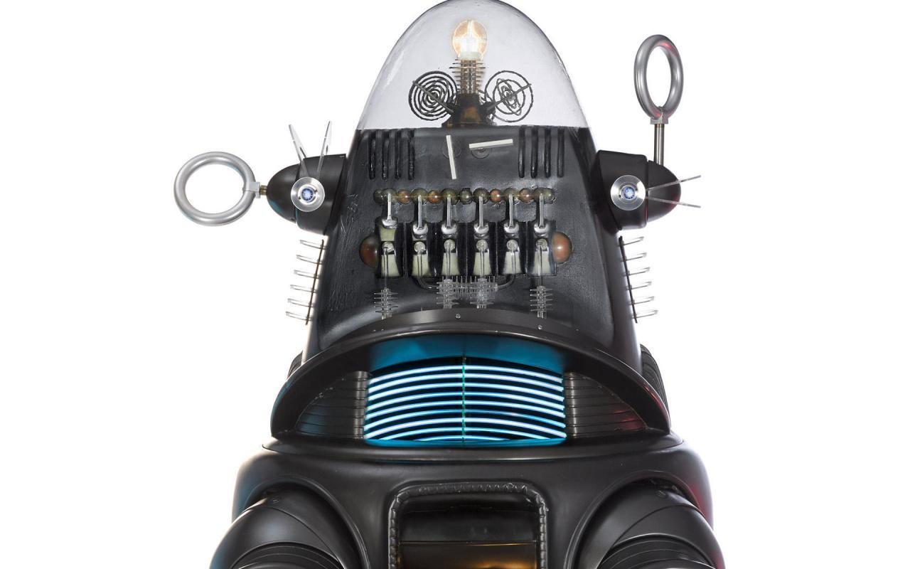 robby-the-robot_convert_20190613112505.jpg