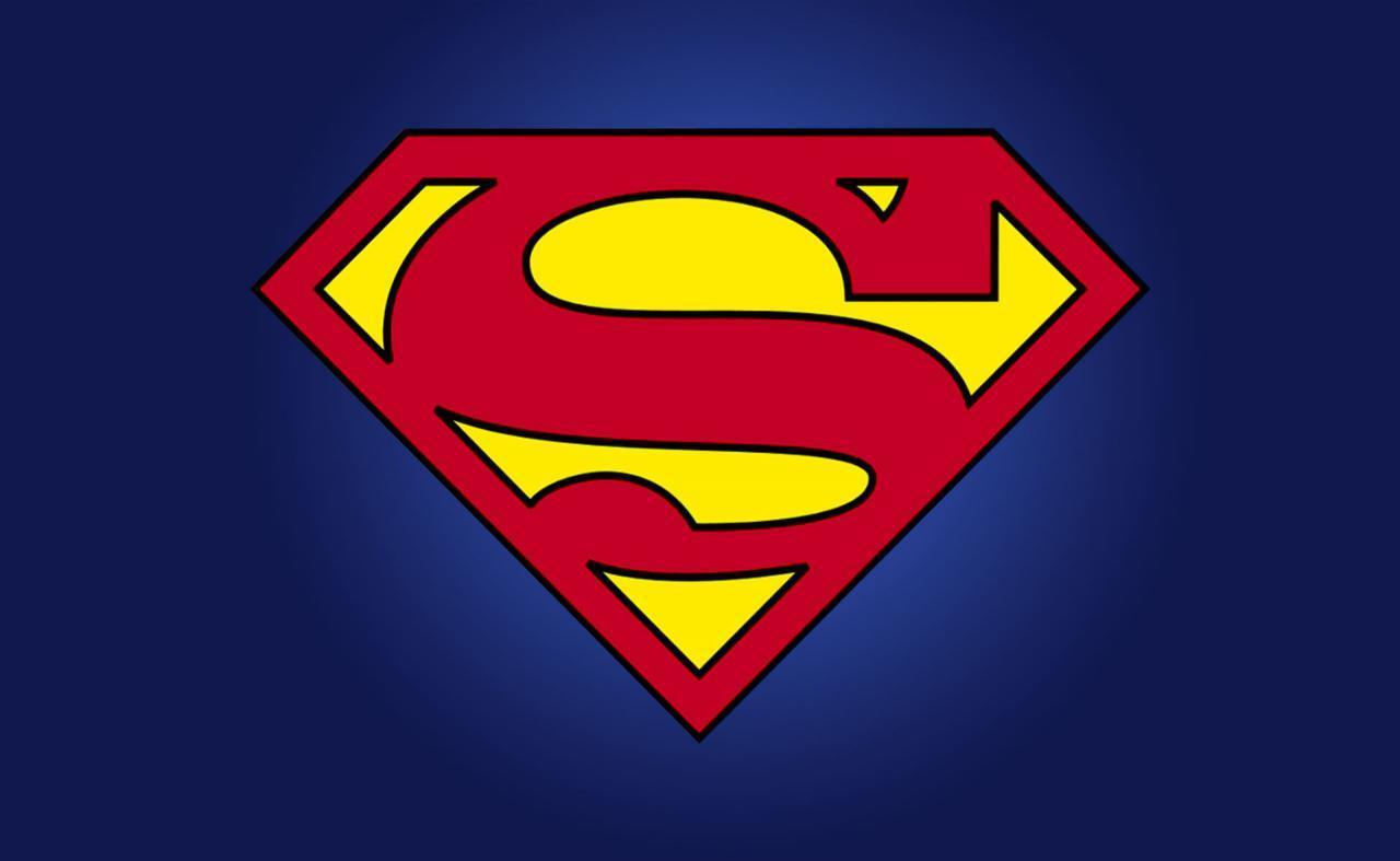 superman-s-symbol-logo-evolution-1980s_convert_20190623191400.jpg