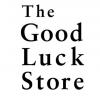 TheGoodLuckStore