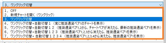 2019-02-26 (3)