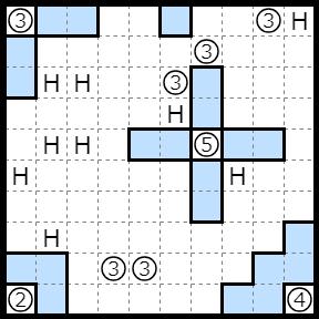 ヘルゴルフ 042