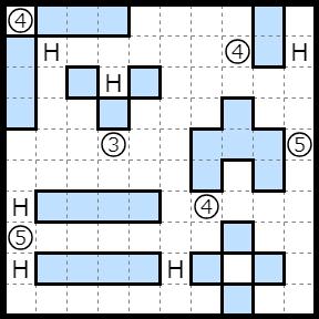ヘルゴルフ 043