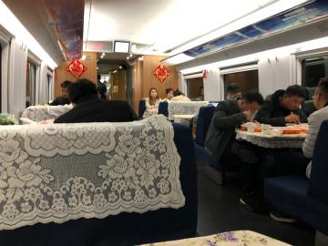 2019-3nanjing (3)