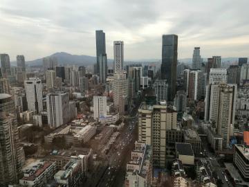 2019-3nanjing (5)