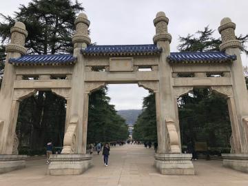 2019-3nanjing (7)