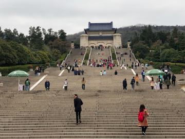 2019-3nanjing (9)