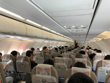 2019-3nanjing (26)