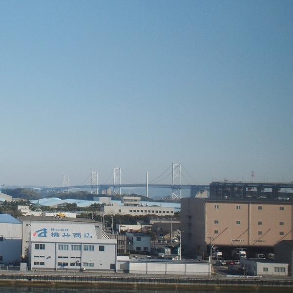 600瀬戸大橋1