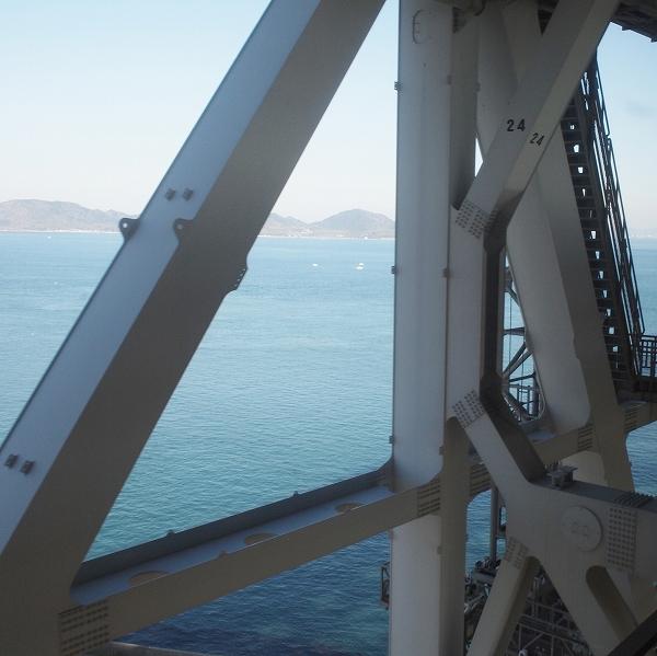 600瀬戸大橋2