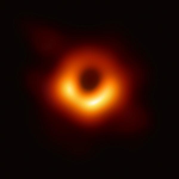 600ブラックホール2