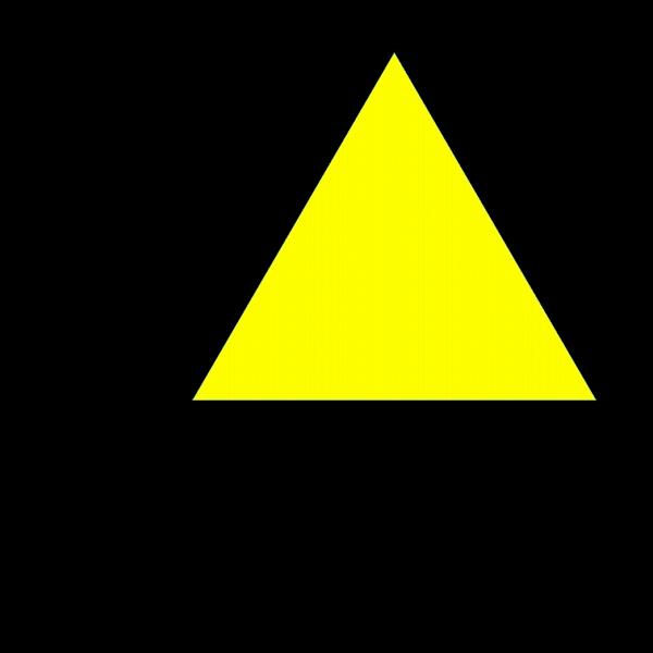 600ブログ 無限の多角形2