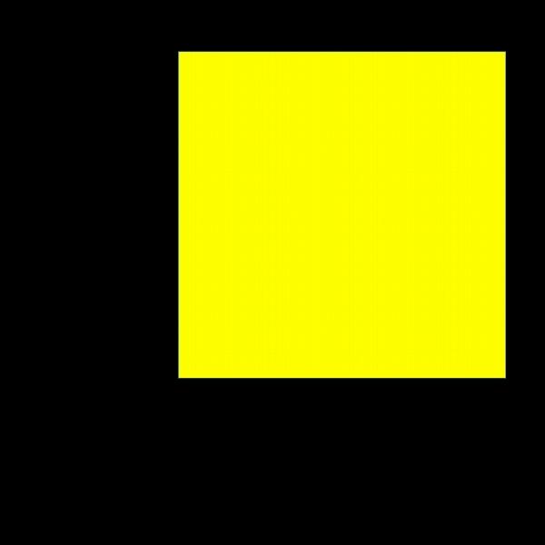 600ブログ 無限の多角形3