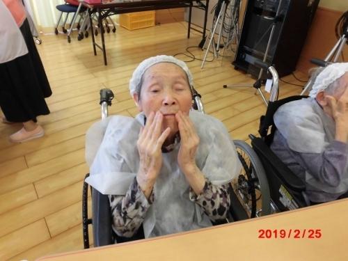 shiseidou20190225005.jpg
