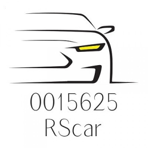 0015625RScar_apple-touch-icon_180s.jpg