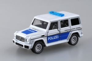 car-04.jpg