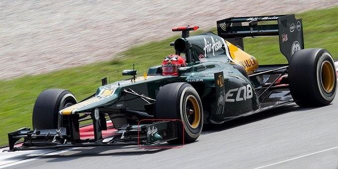 Heikki_Kovalainen_2012_Malaysia_FP1_20150831220706504_201904211713249cb.jpg