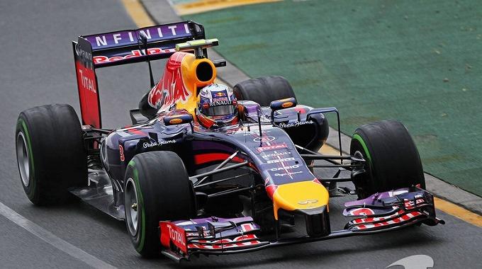 f1-australian-gp-2014-daniel-ricciardo-red-bull-racing-rb10.jpg
