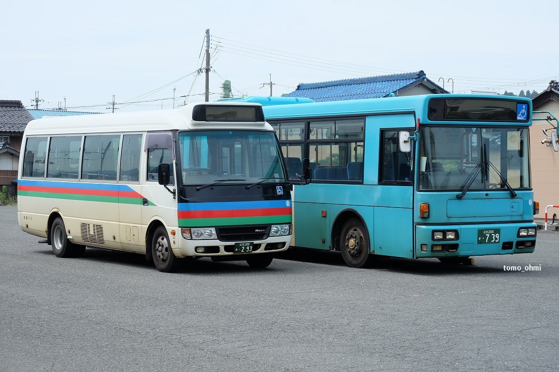 DSCF0671.jpg
