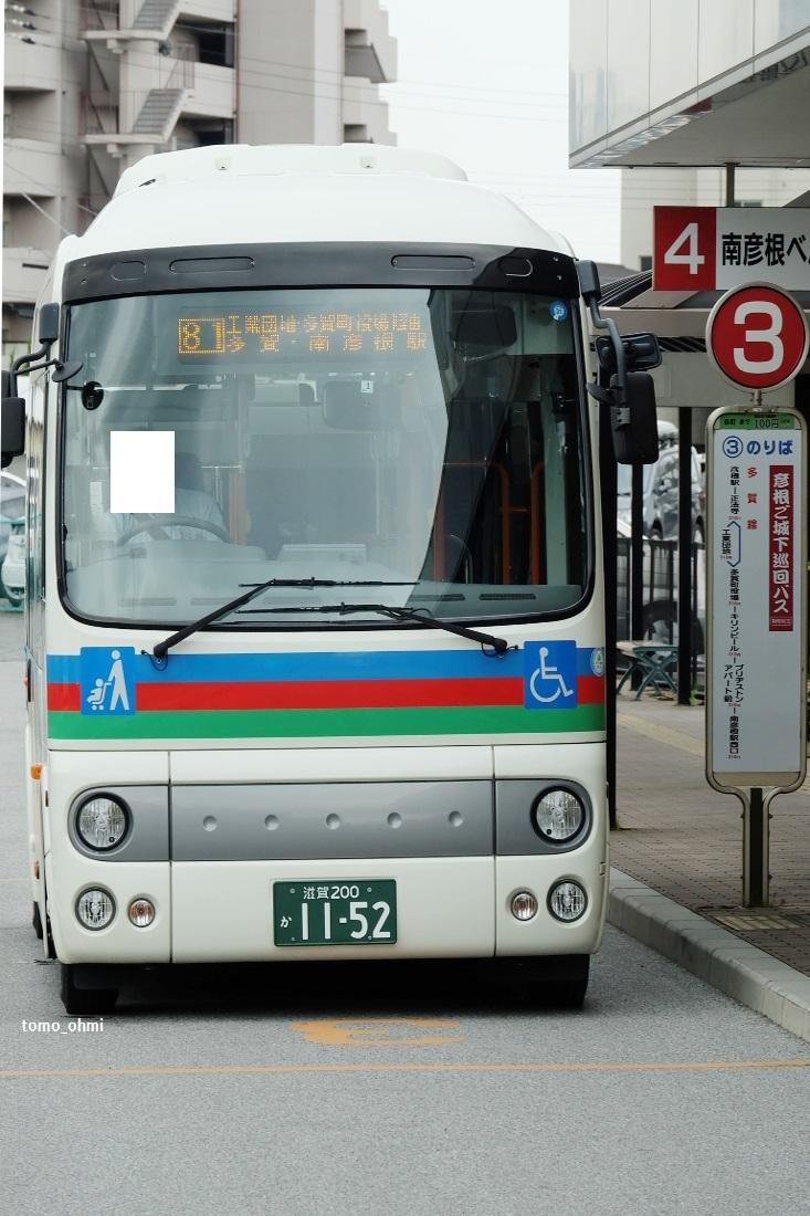 DSCF2418.jpg