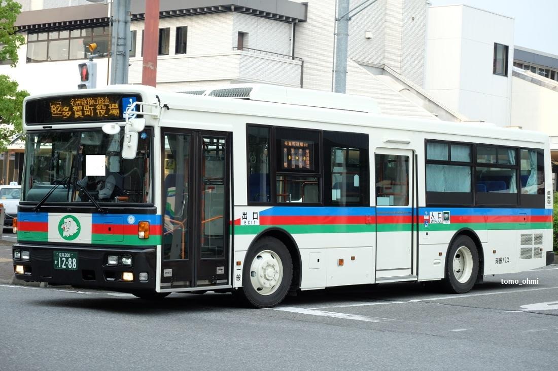 DSCF2560.jpg