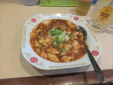 10マーボー豆腐0413