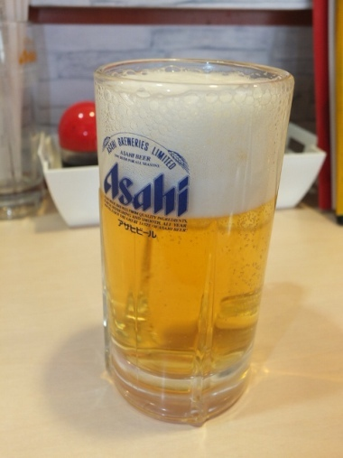 14アサヒ生ビール0410