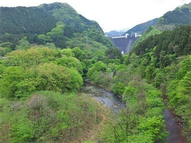 4浦山ダム0502 (2)
