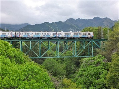 5安谷橋橋梁0502